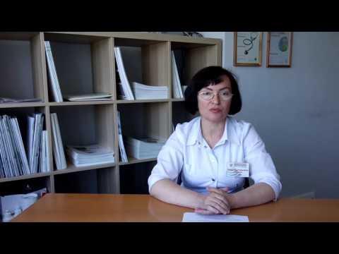 Показания к проведению аспирационной биопсии эндометрия