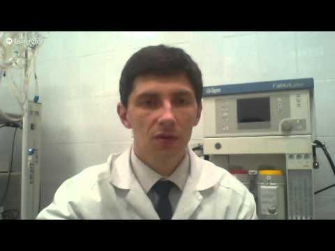 Чего нельзя делать после биопсии шейки матки: операция и процесс восстановления