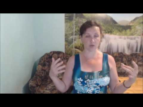 Лечение воспаления у женщин в домашних условиях
