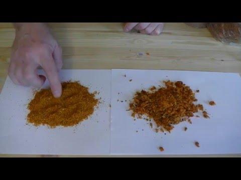 Облепиховое масло, как сделать в домашних условиях