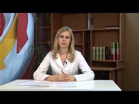 Причины и удаление кисты шейки матки