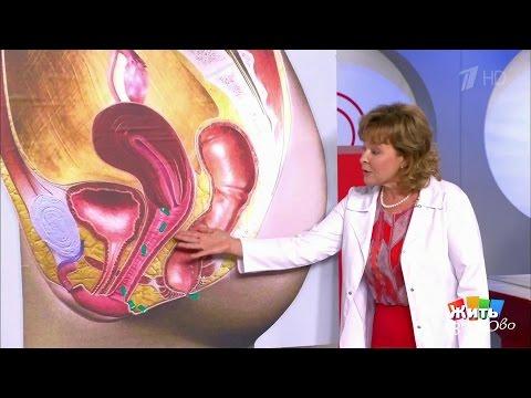 Как определить у себя эрозию шейки матки: симптомы заболевания