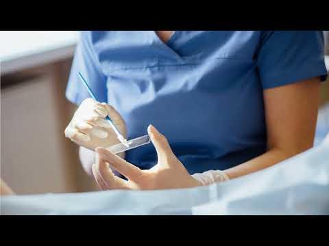 Мягкая матка при беременности на ранних сроках что это значит?