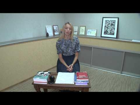 Особенности протекания беременности с рубцом на матке