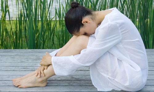 Лечение эрозии шейки матки. Современные методы и способы. Как лечить эрозию шейки матки и что делать?