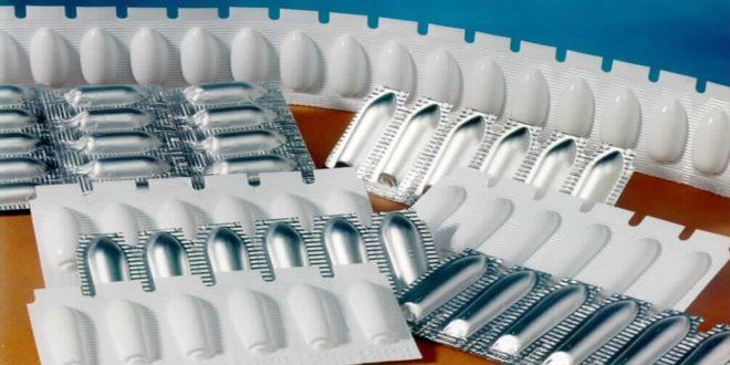 Свечи (суппозитории) для лечения эрозии шейки матки