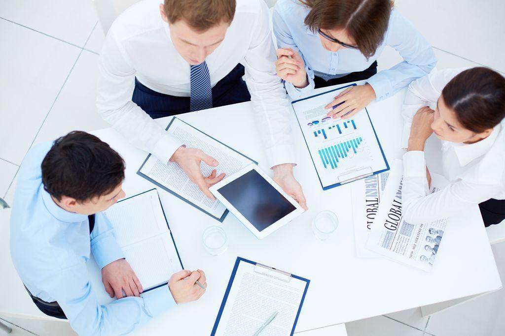 Цель и задачи проведения медицинских процедур