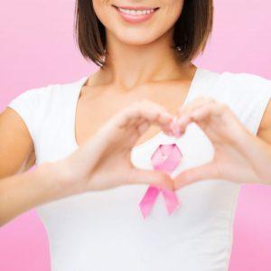 Лечение плоскоклеточного рака шейки матки