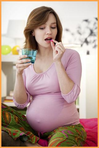 Лечение рубцовой деформации шейки матки
