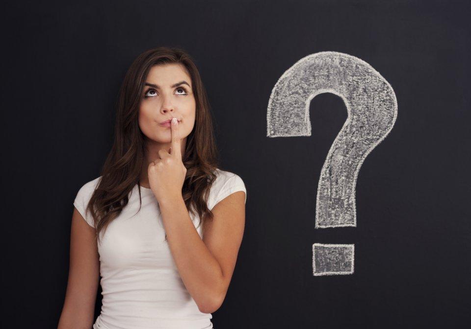 Норма и патология: почему возникают выделения?