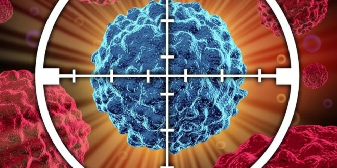 Рак шейки матки 1 (а и б) стадия - лечение и прогноз