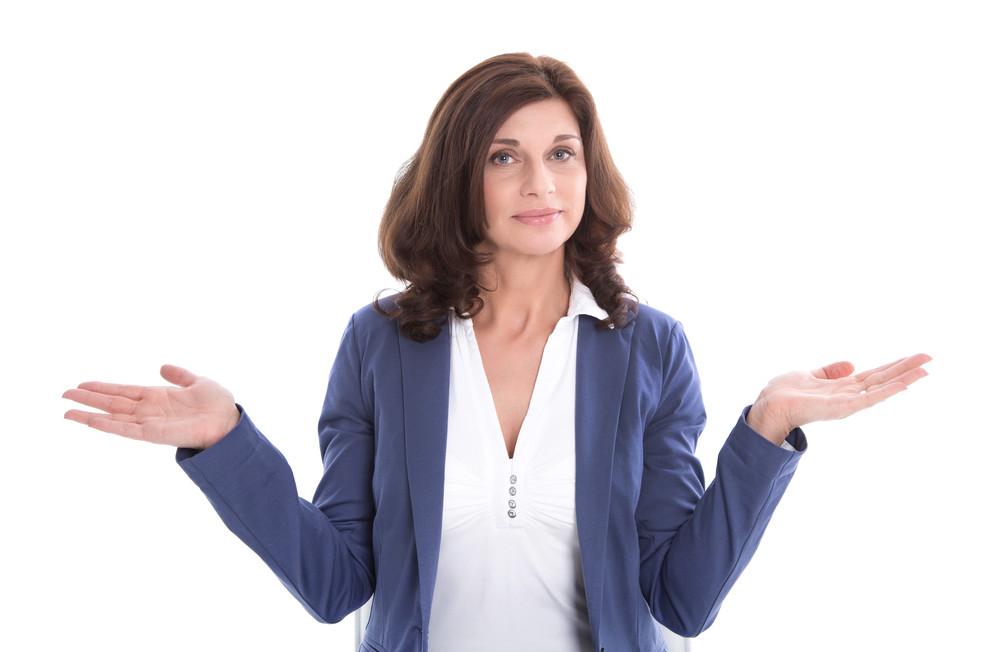Симптомы климакса после удаления матки