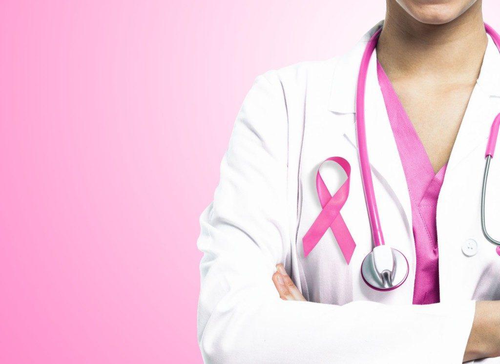 Когда нужно обратиться к врачу?