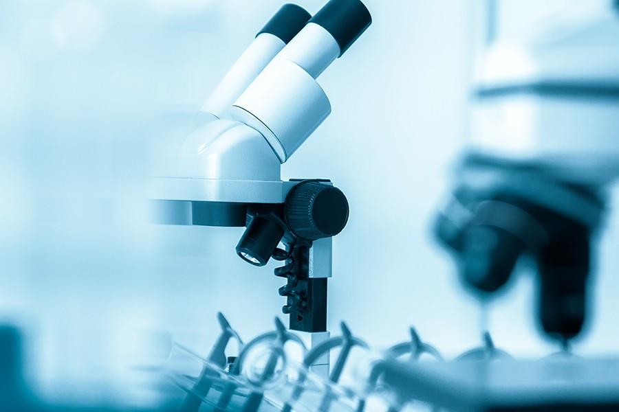 Какие патологии являются причиной положительных результатов ПАП-теста?