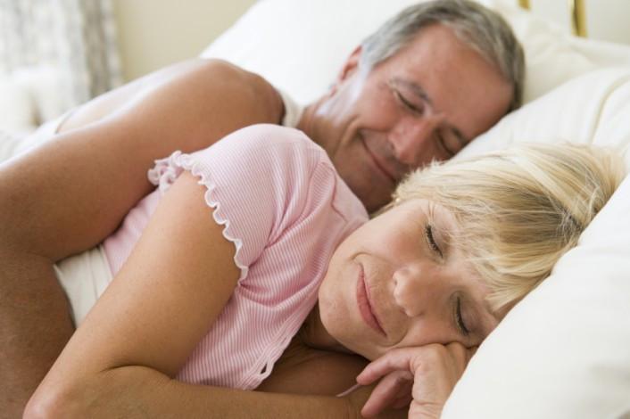Половая жизнь после удаления матки и яичников