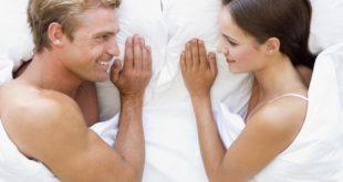 Половая жизнь после гинекологических операций по удалению органов: матки, шейки матки, яичников