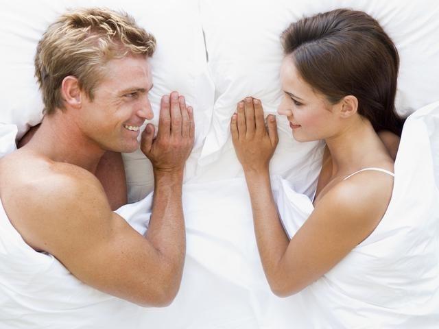 Половая жизнь после удаления полипа матки