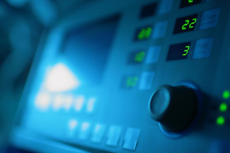 Прижигание эрозии шейки матки электрическим током