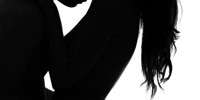 Секс при эрозии шейки матки и других патологиях органа