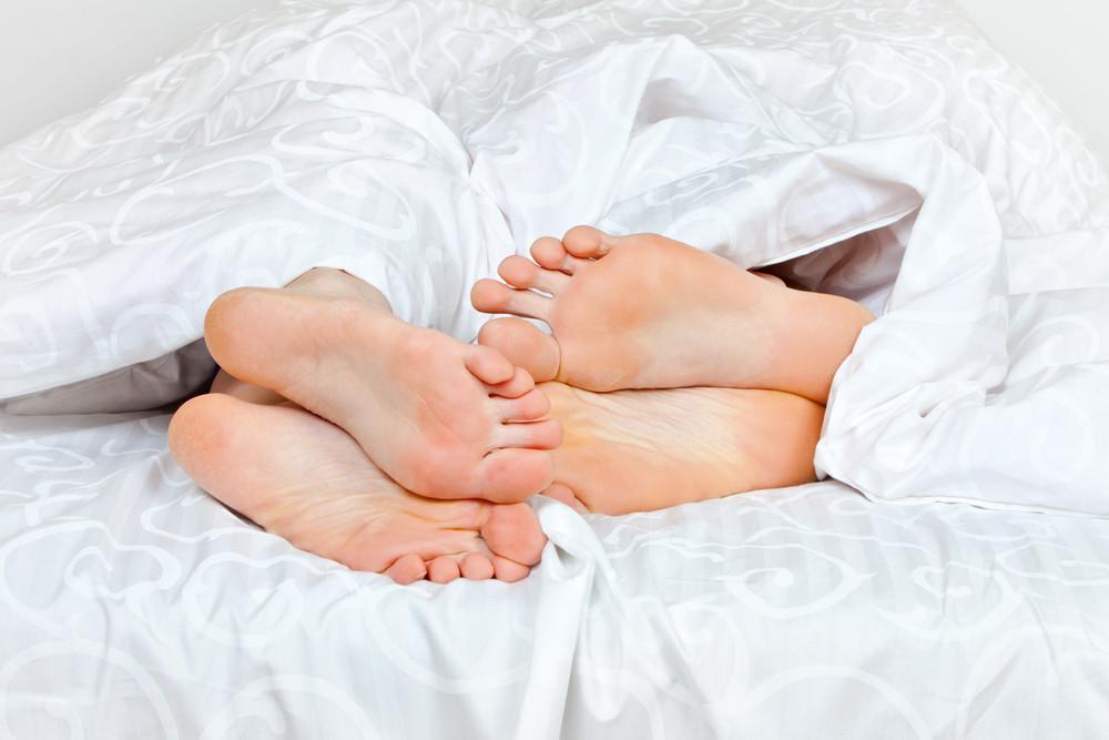 Секс при раке шейки матки