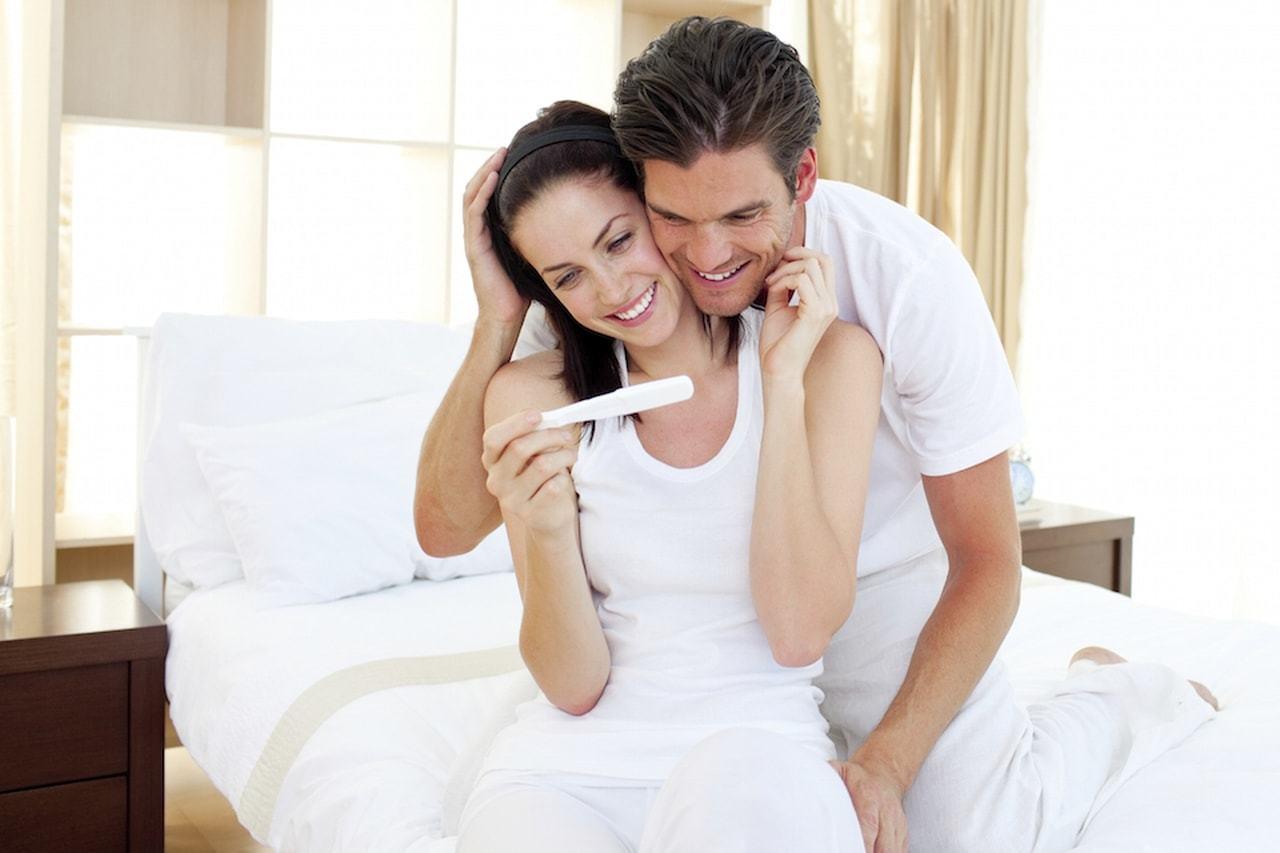 Влияние миомы на зачатие