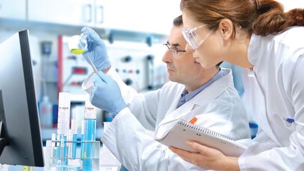 Воспаление в мазке на цитологию — Твой гинеколог