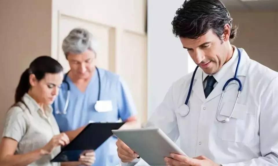 Классификация заболевания: виды эндометриоза матки