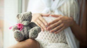 Дисплазия шейки матки 2 степени и беременность