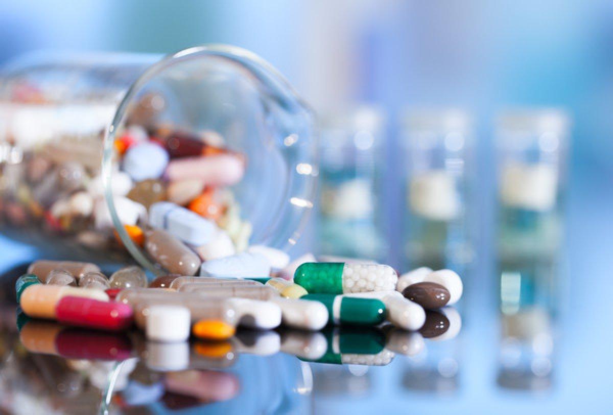 Особенности лечения эндоцервицита