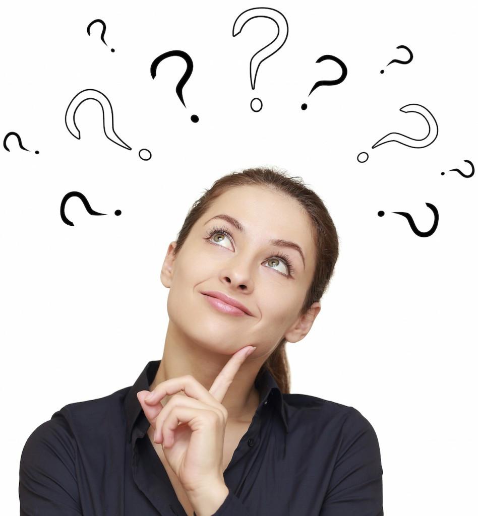 Причины и разновидности эктропиона шейки матки