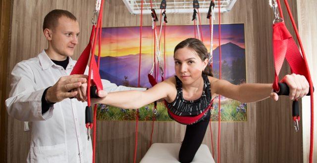 Миома матки – лечение без операции, выбор препаратов
