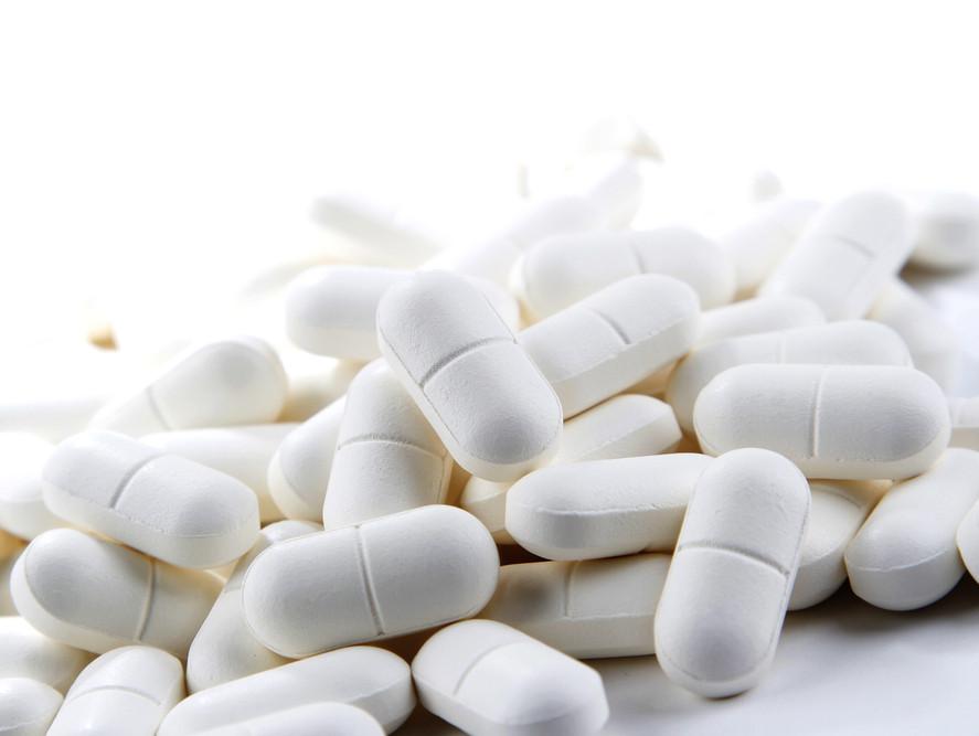 Препараты, которые назначают после удаления матки