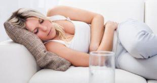 Дисплазия шейки матки 1 степени что это и как лечить?