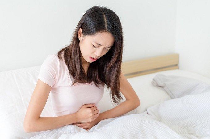 Симптомы и признаки патологии эндометрия