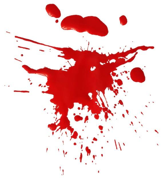 Если после биопсии шейки матки кровь