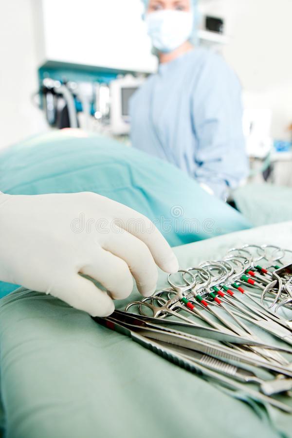 Перекрут миомы на ножке операция