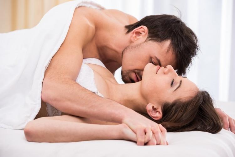 Половая жизнь после удаления полипа