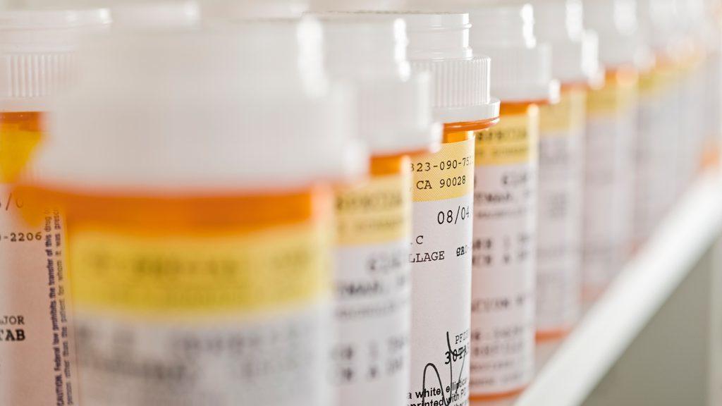 Препараты от папилломы шейки матки