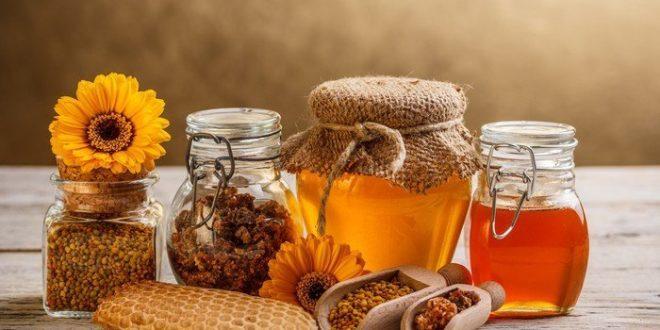 Лечение эндометриоза в менопаузу народными методами