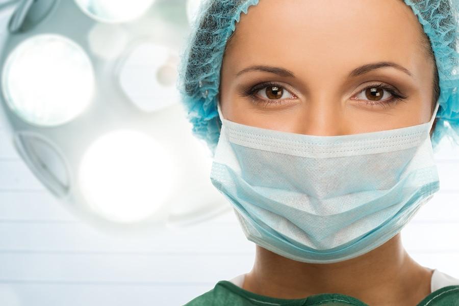 Опасно ли делать биопсию?