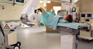 Наружная радиотерапия