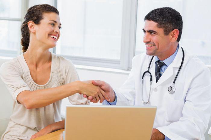 Отзывы врачей и пациентов о процедуре АПК