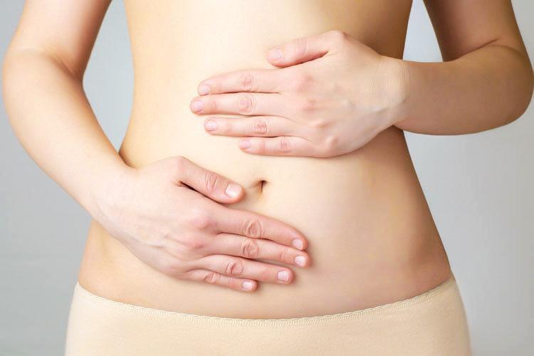 Причины появления эндометриоза