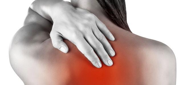 Лечение хондроза при миоме матки