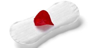Что делать со сгустками крови в матке после родов