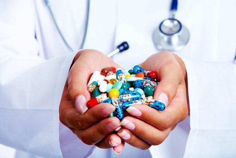 Медикаментозная стимуляция родов