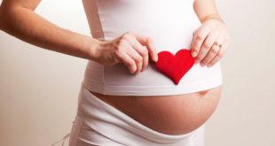 Как протекают роды у женщины с эрозией шейки матки