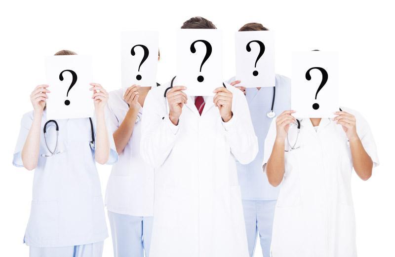 Что говорят о химиотерапии пациентки