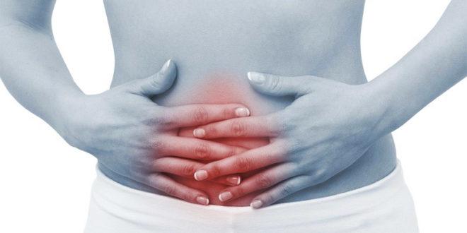 Нужно ли лечиться с диагнозом миомы матки малых размеров