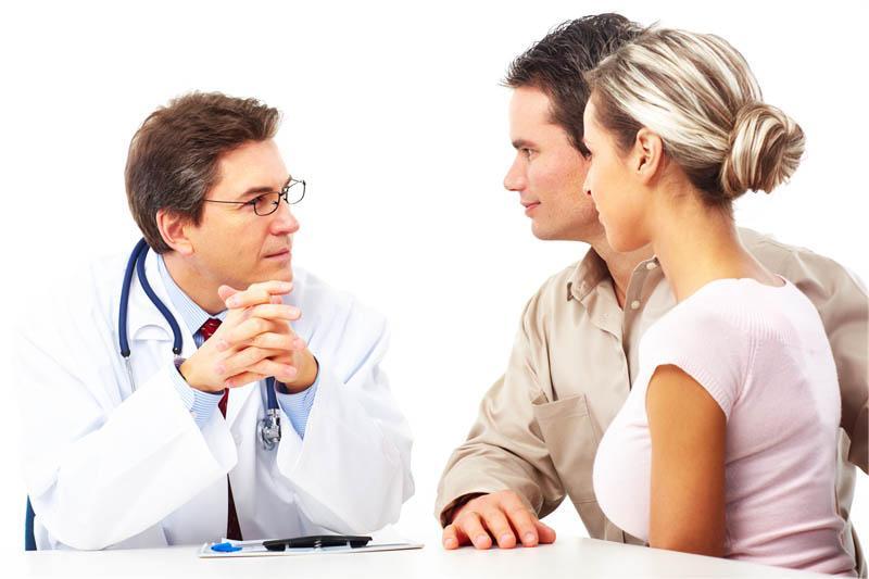 Лечение эндометриоза яичников
